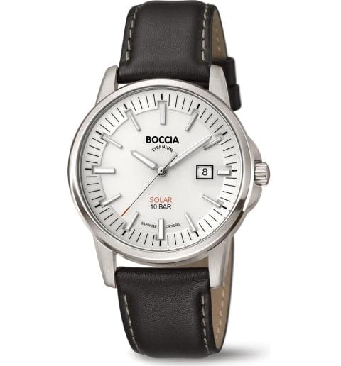 Boccia 3643-01