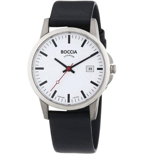 Boccia 3625-05