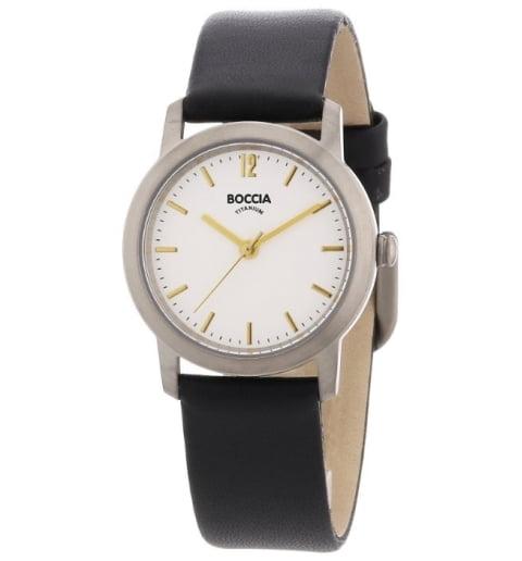 Boccia 3291-02