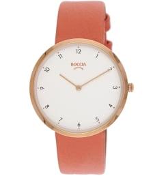 Boccia 3309-03