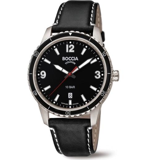 Boccia 3635-01