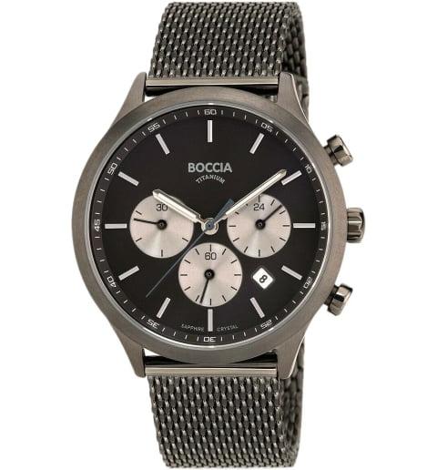Boccia 3750-06