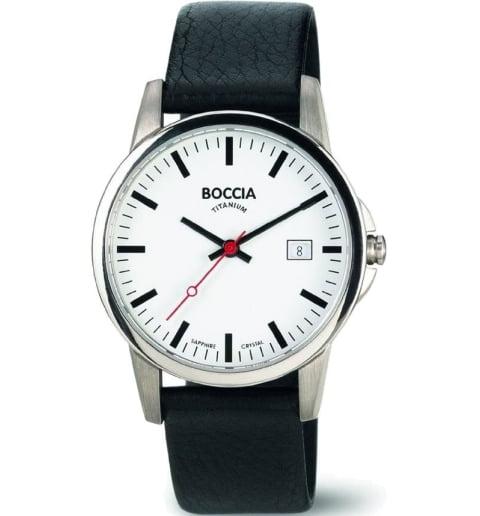 Boccia 3080-07