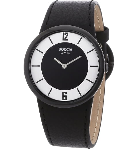 Boccia 3161-01