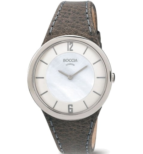 Boccia 3161-13