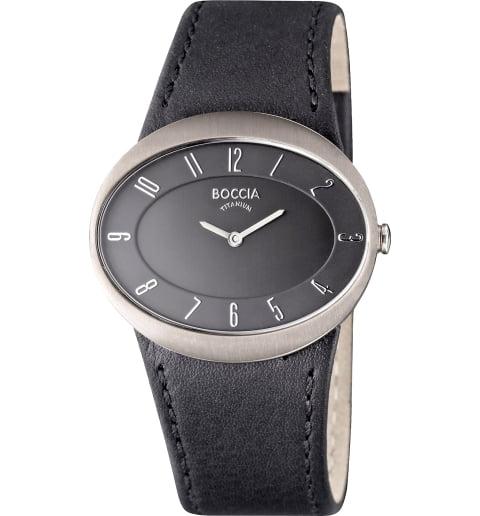 Boccia 3165-06