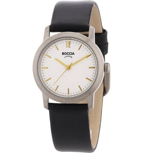 Boccia 3170-02