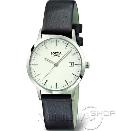 Boccia 3180-01