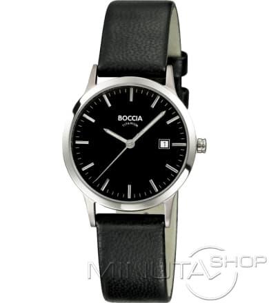 Boccia 3180-02