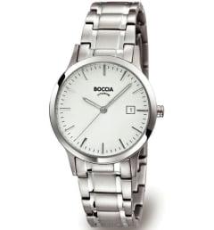 Boccia 3180-03