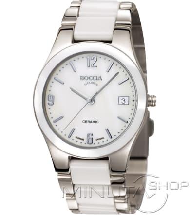 Boccia 3189-01
