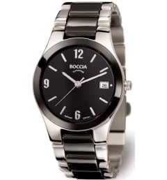 Boccia 3189-02