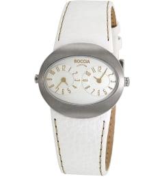 Boccia 3211-01