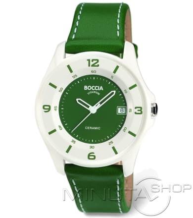 Boccia 3226-08