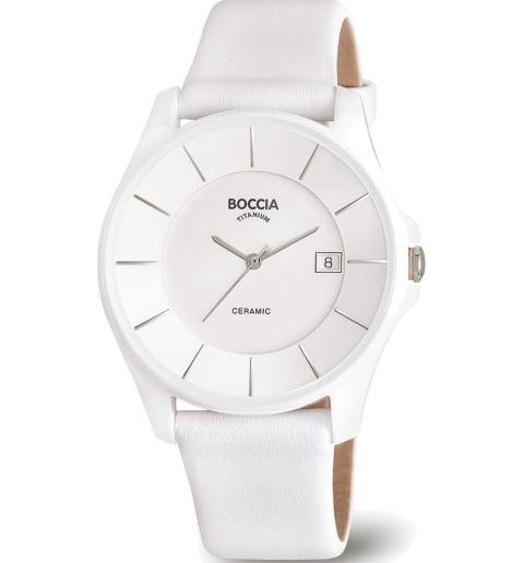Boccia 3226-09