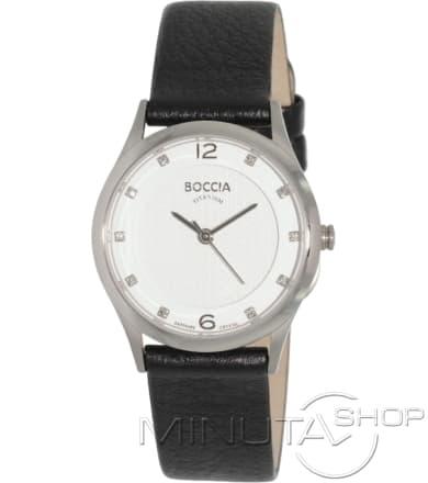 Boccia 3227-01
