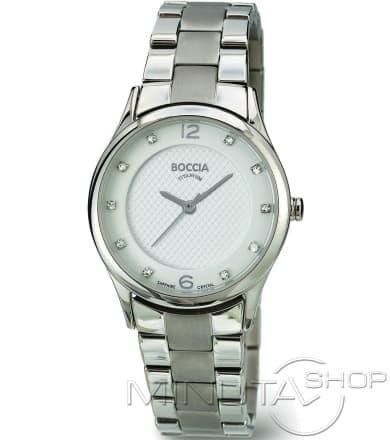 Boccia 3227-02