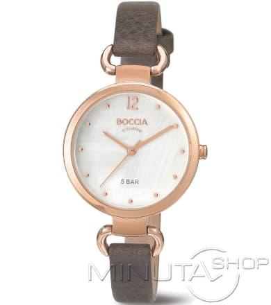 Boccia 3232-05