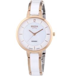 Boccia 3236-03