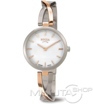 Boccia 3239-02