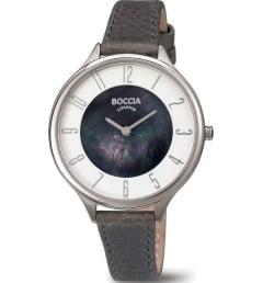 Boccia 3240-01
