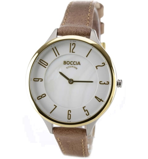 Boccia 3240-02