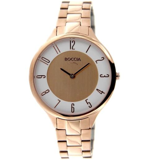 Boccia 3240-06