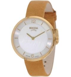 Boccia 3244-03