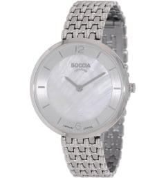 Boccia 3244-05