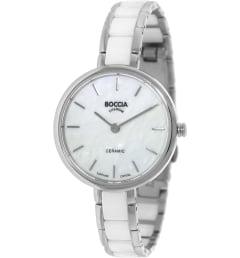 Boccia 3245-01