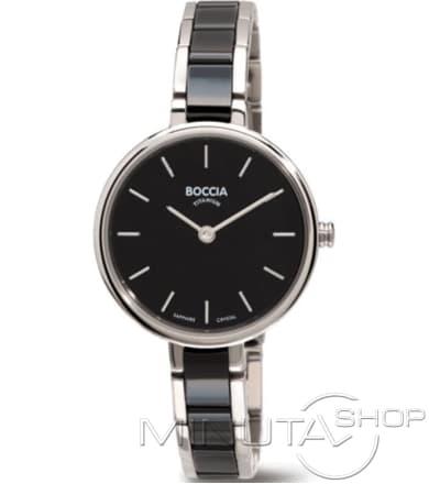 Boccia 3245-02