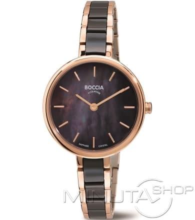 Boccia 3245-03