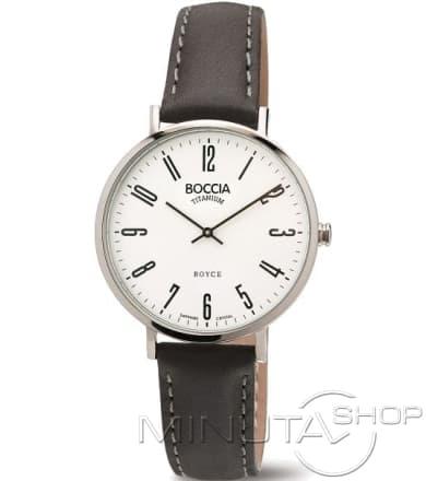 Boccia 3246-03