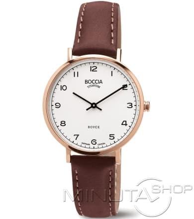 Boccia 3246-04