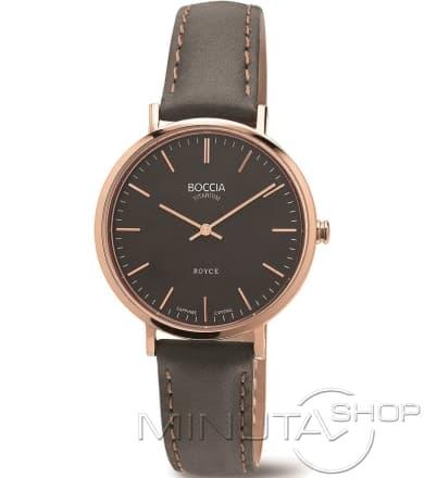 Boccia 3246-05