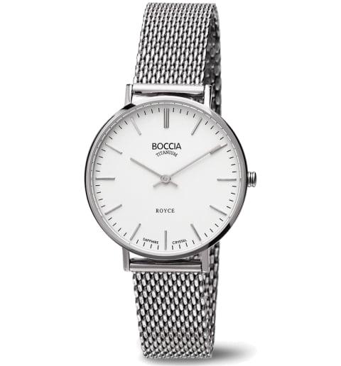 Boccia 3246-06