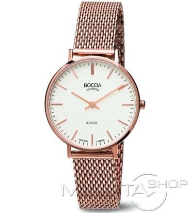 Boccia 3246-07