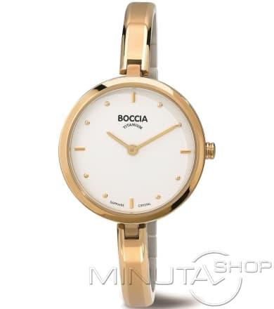 Boccia 3248-02