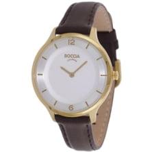 Boccia 3249-04