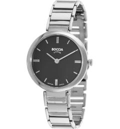 Boccia 3252-02