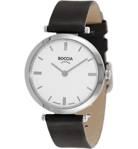 Boccia 3253-01