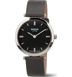 Boccia 3253-02