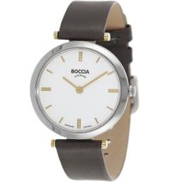 Boccia 3253-03