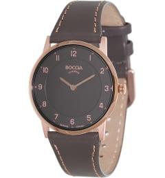 Boccia 3254-03
