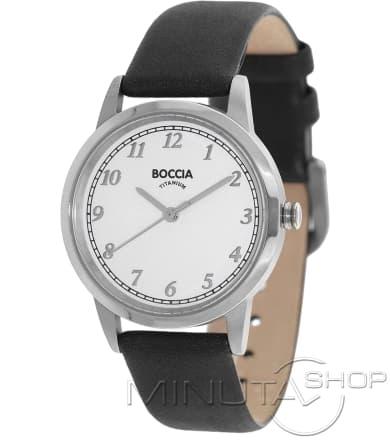 Boccia 3257-01
