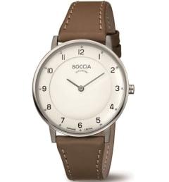 Boccia 3259-01