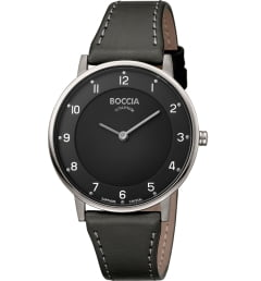 Водонепроницаемые Boccia 3259-02