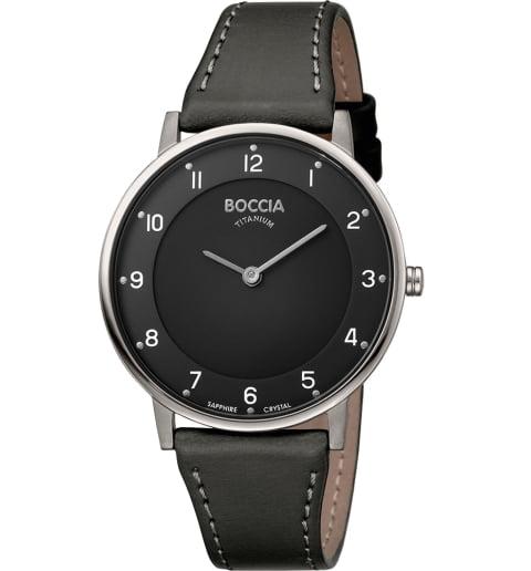 Boccia 3259-02