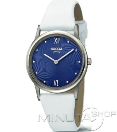 Boccia 3265-04