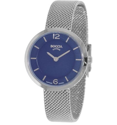 Boccia 3266-05